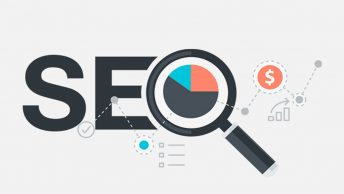 SEO perks for Small Businesses